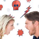 מדד ההרס העצמי והשפעתו על הזוגיות שלך