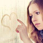 איך להפוך לאדם חזק ומאוזן ששולט ברגשותיו?