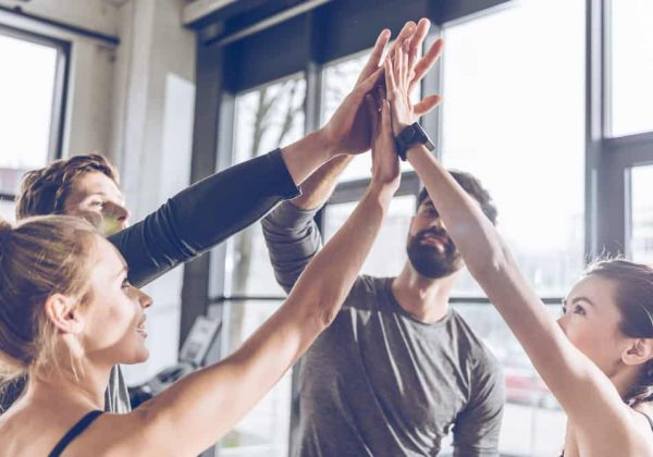 16 דברים שאנשים חזקים מנטלית לא עושים!