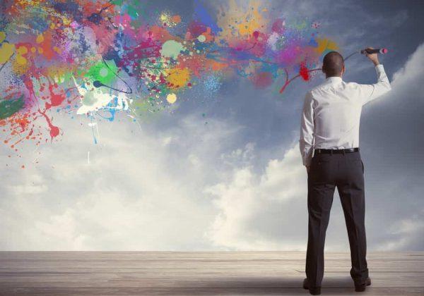 שלושה צעדים שיסייעו לך ליצור שינוי אמיתי בחייך