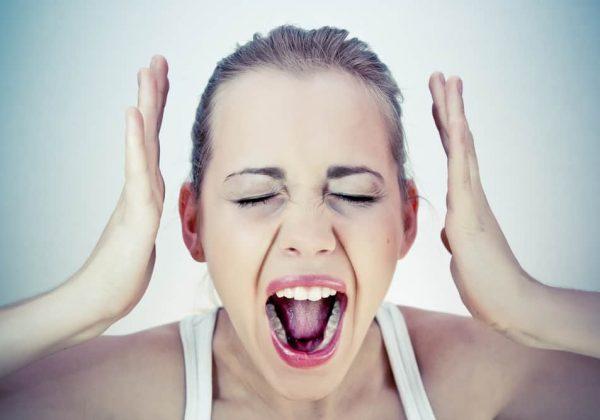 איך לשלוט ברגשות ובתגובות שלי???