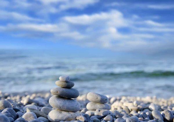 7 דרכים פשוטות להתחיל לתרגל מיינדפולנס
