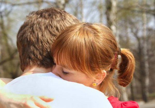 כוחה המרפא של הסליחה