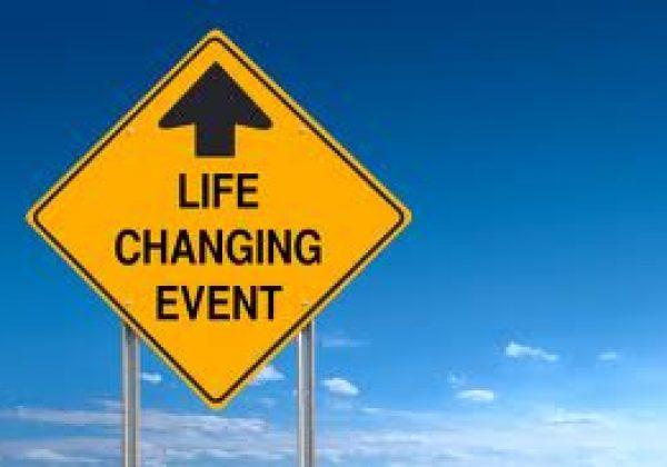 הדבר שבכוחו לשנות את חייך מקצה לקצה!